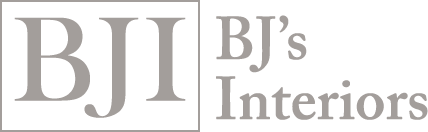 BJ's Interiors | Window Shades & Blinds
